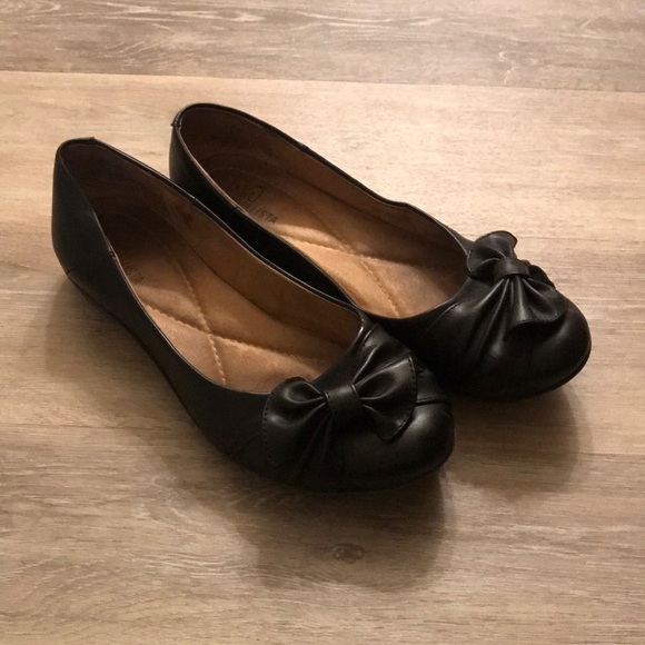 jcpenney Shoes   Flats   Poshmark
